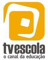 Tvescolalogo2014