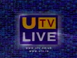 UTVLive2001