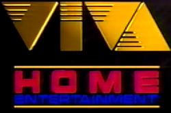 Viva home entertainment