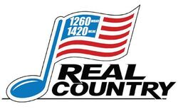 WBNR-WLNA Real Country 1260 1420