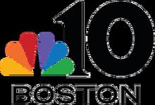 WBTS NBC10