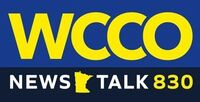 WCCO Radio 2018