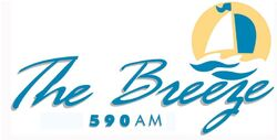 WDIZ 590 AM The Breeze