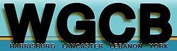 WGCB Family 49 Logo