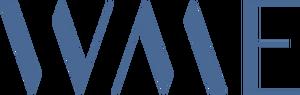 WME Logojpg