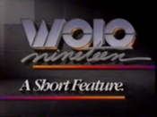 WOIO Nineteen A Short Feature