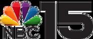 WPMI NBC 15