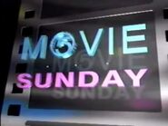 Wews movie 5 sunday by jdwinkerman d7huoow