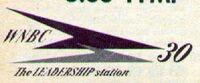 Wnbc3059
