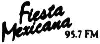 XHKYFM 1990