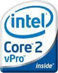 YDI images core2vpro