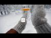 YLE TV2 Ident (2012-present) (12)