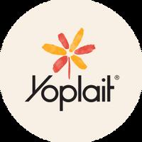 Yoplait (2017)