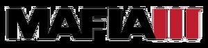 --File-MafiaIIIlogoOfficial.png-center-300px--