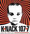 100px-Knnc psychobaby logo, 1990s