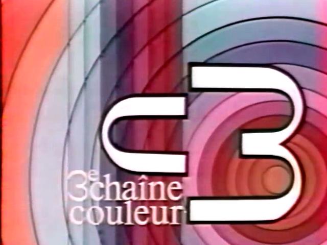 File:3e chaîne couleur.png