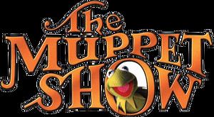 746px-MuppetShowLogo
