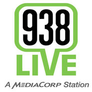 938Live with byline