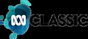 ABCClassic 2019