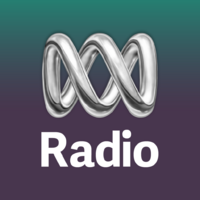 Abc radio-0