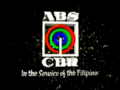 Abs cbn 1999 SID