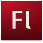 Adobe Flash Professional (2007-2008)