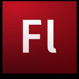 Adobe Animate Logopedia Fandom