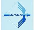 Alitalia Freccia-Alata