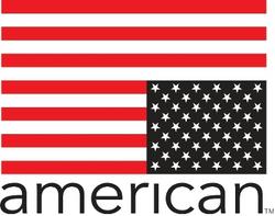 American recordingslogo