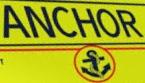 Anchor1950s