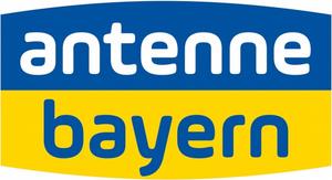Antenne Bayern 2017