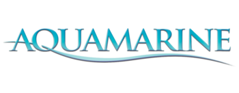 Aquamarine-movie-logo