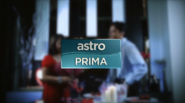 Astro Prima 2010