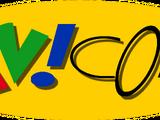 Avicom (Indonesia)