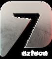 Azteca 7 2019-2