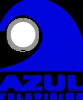 Azul1999