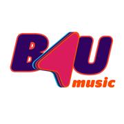 B4U MUSIC 2015