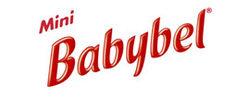 Babybel logo 2