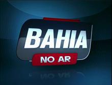 Bahia No Ar 2009