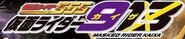 Bandicam 2020-02-13 14-51-53-884