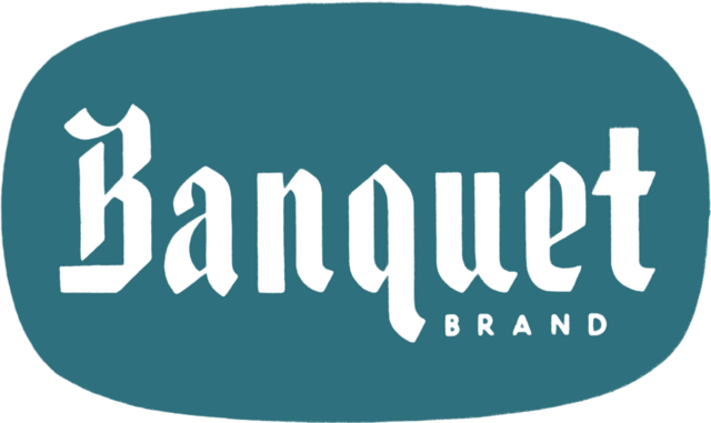 File:Banquet Brand 60s.png