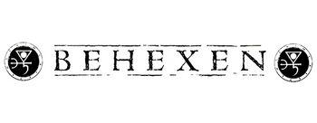 Behexen 03