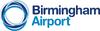 Birmingham Airport 2010