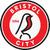 Bristol City FC 2019