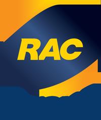 Btc-content-logo-rac-arena