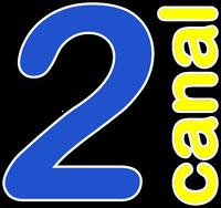 CDR 2 2005