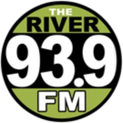 CIDR FM Windsor 2015