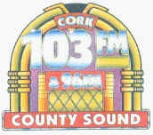 COUNTY SOUND (1996)