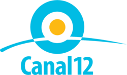 Canal12-0