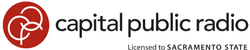 Capital Public Radio 2016